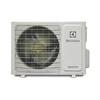 Electrolux EPS12V39HW 12000 BTU Wifi Klima