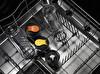 Electrolux ESB2500 300W Blender Seti