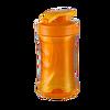 Vestel Mix&Go Turuncu Blender