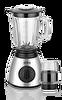 Sinbo SHB-3113 600W Cam Blender