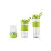 Fakir Mix It Easy Kişisel Blender Yeşil