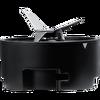 Electrolux ESB2900 İlave Şişeli Kahve Öğütücülü Doğrayıcılı Spor Blender