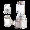 Electrolux E7CB1-8SSM 900W Explore 7 Mini Sürahi Blender