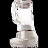 Electrolux E7TB1 8SSM Explore 7 Sürahi Blender