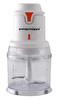 Premier PRC 1031 Hamarat 300W 0,5 Lt Plastik Rondo