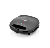 Sinbo SSM 2513 Tost Makinesi