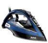Tefal FV9848 Ultimate Pure Kireç Avcısı 3200 Watt Buharlı Ütü