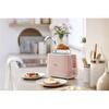 Philips HD2584/50 Daily Collection Ekmek Kızartma Makinesi