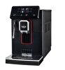 Gaggia RI8700/01 Magenta Plus Tam Otomatik Kahve Makinesi
