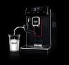 Gaggia RI8701/01 Magenta Milk Tam Otomatik Kahve Makinesi
