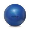 Dynamic Gymball 55cm Pilates Topu Mavi