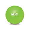 Voit Gymball Pilates Topu 20cm Yeşil