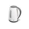 Arzum AR3035 Caliente 2200W Beyaz Su Isıtıcısı