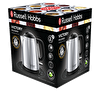 Russell Hobbs 24990-70 Victory Mini Kettle