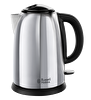 Russell Hobbs 23930-70 Victory Kettle