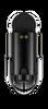 Nespresso Pixie C60 Titan Kahve Makinesi