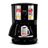Tefal Subito Mug Filtre Kahve Makinesi