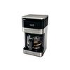 Braun Kf7120 Filtre Kahve Makinesi