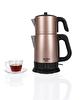 Arnica Demli Rose IH33151 Çay Makinesi