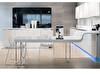 Delonghi ETAM29.660.SB Autentica Full Otomatik Kahve Makinesi
