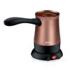 Preo PTCM01 Kahve Makinesi Gold