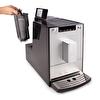 Melitta Caffeo Solo Tam Otomatik Kahve Makinesi