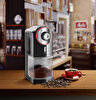 Melitta Elektrikli Kahve Öğütücü