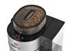 Melitta Aromafrehs Filtre Kahve Makinesi Siyah