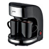 Preo Filtre Kahve Makinesi