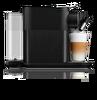 Nespresso F531 Gran Lattissima Kahve Makinesi