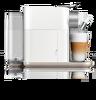 Nespresso F531 Gran Lattissima Beyaz Kahve Makinesi