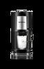 Nespresso S85 Atelier Kahve Makinesi