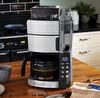 Russell Hobbs 25610-56 Grind & Brew Öğütücülü Filtre Kahve Makinesi