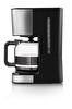 Arzum AR3073 Brewtime Pro Filtre Kahve Makinesi
