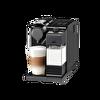 Nespresso Lattissima F521 Siyah Espresso Makinesi