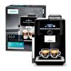 Siemens TI923309RW EQ9 Siyah 1500 W Tam Otomatik Kahve Makinesi