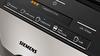 Siemens TI353204RW EQ3 1300W Tam Otomatik Şampanya Kahve Makinesi