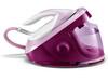 Philips GC8950/30 Perfect Care Expert Plus Buhar Kazanlı Ütü