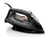 Arzum AR6000 Steampro Plus Buharlı Ütü (Siyah)