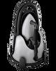 Laurastar Lift Plus Buhar Jeneratörlü Ütü - Gümüş