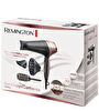 Remington D5706 Curl & Straight Confidence Saç Kurutma Makinesi