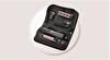 Remington AS8606 Curl & Straight Confidence Saç Şekillendirici