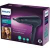 Philips DryCare HP8230/00 2100W Saç Kurutma Makinesi