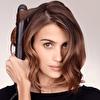 Braun Satin Hair 7 ST780 Saç Düzleştirici