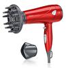Arzum AR5013 Senfony Saç Kurutma Makinesi  (2000w)