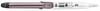 Rowenta CF3460F0  Premium Care Zaman Ayarlı Beyaz Saç Maşası