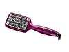 Babyliss HSB100E Liss Brush 3D Saç Düzleştirici Fırça