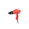 Ventoso V5 Silex5000 Profesyonel Kuaför 2500W Kırmızı Fön Makinesi
