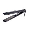 Ventoso EPS811 Titanyum Kaplı Negatif İyon Etkili Profesyonel Saç Düzleştirici