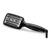 Babyliss HSB101E Smoothing Brush Isıtmalı Düzleştirici Saç Fırçası